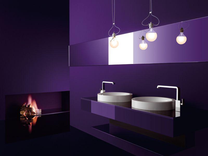 Badsanierung Und Badrenovierung Professionell Und Sauber Sanitar