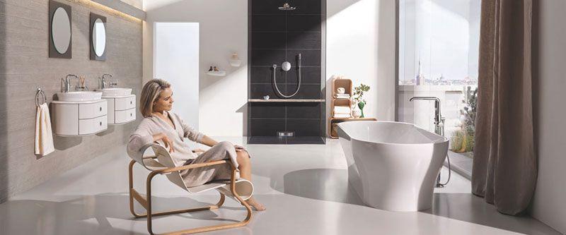 Badezimmer Im Neubau Was Kostet Ein Neues Badezimmer Sanitar